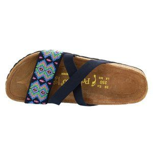 Papillio Women's Cosma Sandal  by Birkenstock